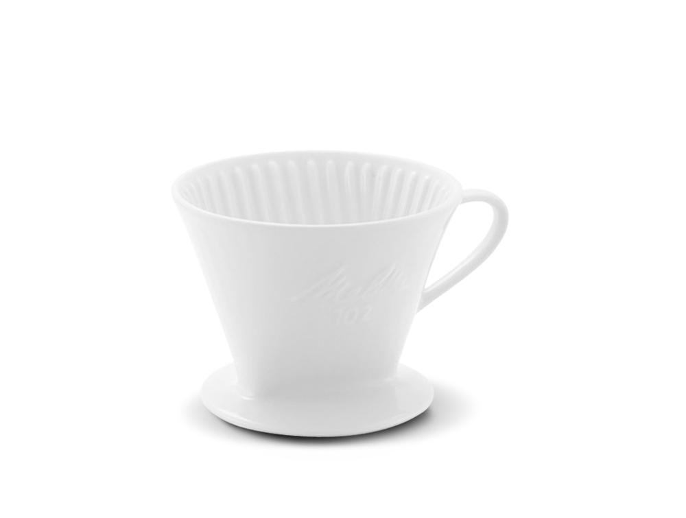 friesland melitta kaffeefilter 102 in wei. Black Bedroom Furniture Sets. Home Design Ideas