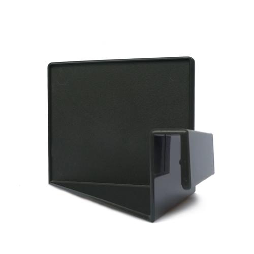 restehalter f r den e 17 und e 18 allesschneider von ritter restehalter krups ebay. Black Bedroom Furniture Sets. Home Design Ideas