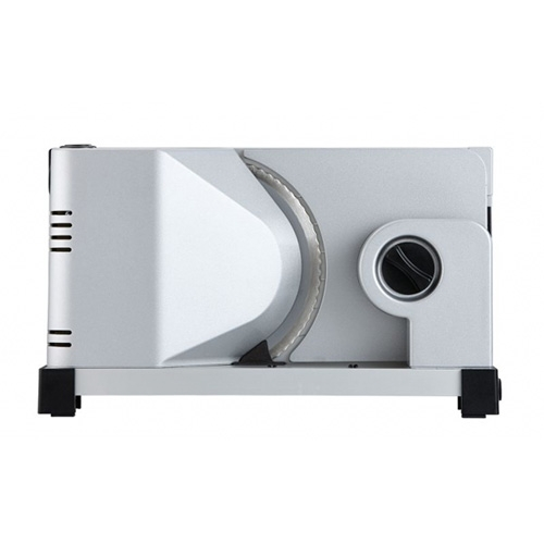 ritter icaro 7 allesschneider klappbar vollmetall multischneider schneidemas ebay. Black Bedroom Furniture Sets. Home Design Ideas