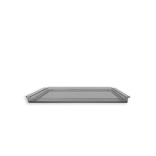 auffangschale f r den icaro 7 allesschneider von ritter schneidgut auffangscha ebay. Black Bedroom Furniture Sets. Home Design Ideas