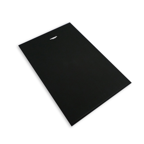 schlittenboden anthrazit f r den ritter allesschneider aes 62 sl sr silber und ebay. Black Bedroom Furniture Sets. Home Design Ideas