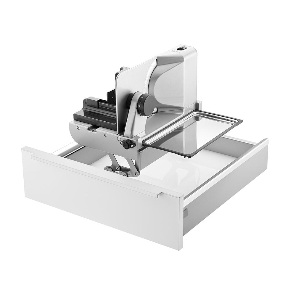 ritter aes 62 sl multischneider f r schublade. Black Bedroom Furniture Sets. Home Design Ideas