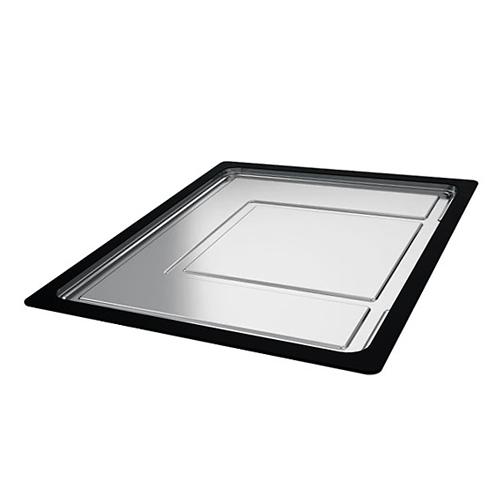 franke tropfteil 1120204360 aus edelstahl und kunststoff. Black Bedroom Furniture Sets. Home Design Ideas
