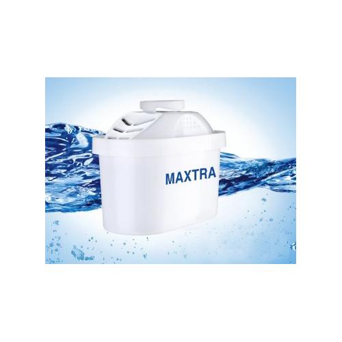 brita wasserfilter kartusche maxtra im 6er pack filterkartusche kartuschen ebay. Black Bedroom Furniture Sets. Home Design Ideas