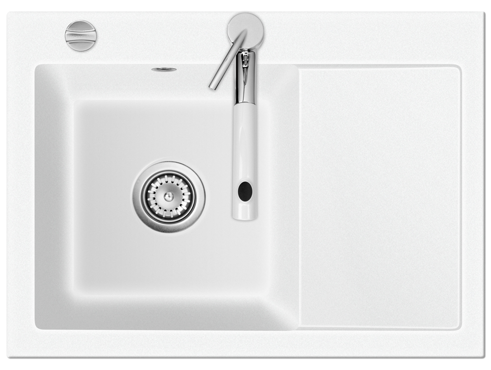 auflagesp le keradomo mera 70 polar mit becken links und excenterbedienung ebay. Black Bedroom Furniture Sets. Home Design Ideas