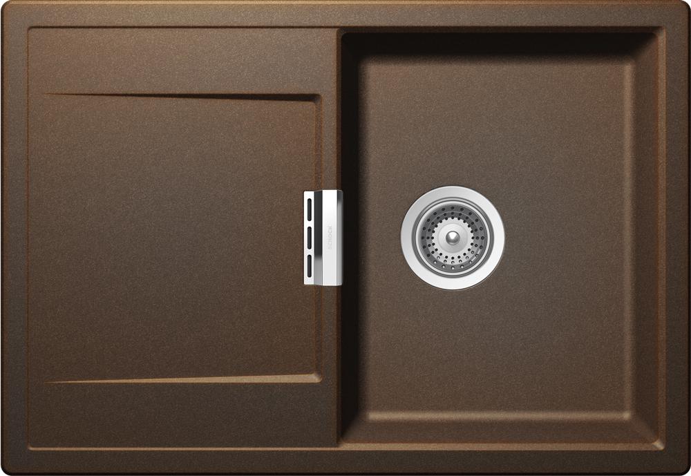 schock cristadur sp le mono d 100s in vintage ebay. Black Bedroom Furniture Sets. Home Design Ideas