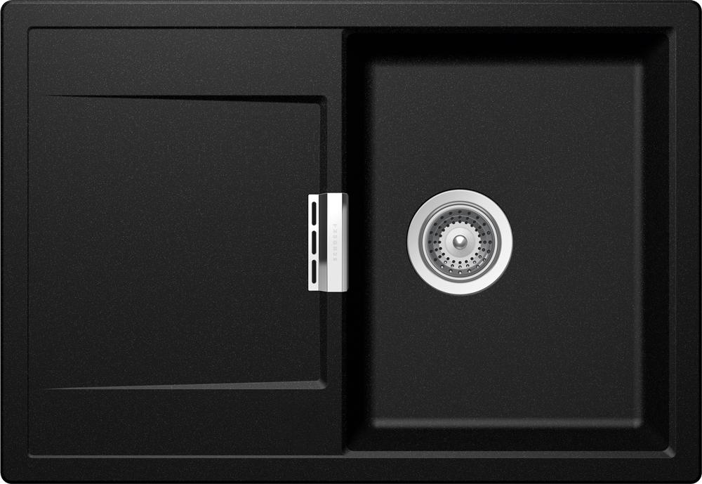 schock cristadur sp le mono d 100s in magma ebay. Black Bedroom Furniture Sets. Home Design Ideas