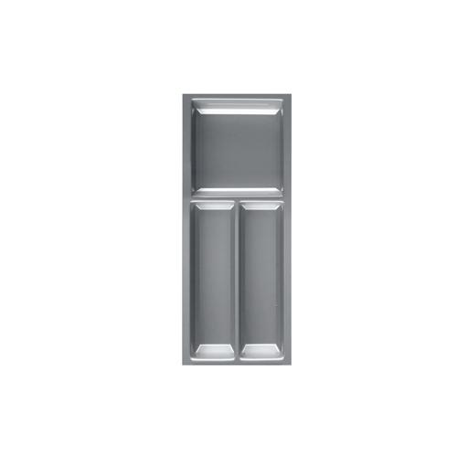 besteckeinsatz move f r 30er schublade ma e bxt 192 x. Black Bedroom Furniture Sets. Home Design Ideas