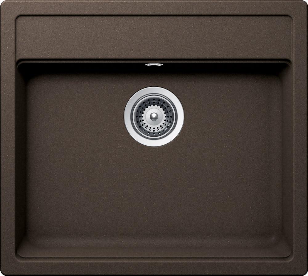 schock sp le nemo n 100 in mocha ebay. Black Bedroom Furniture Sets. Home Design Ideas