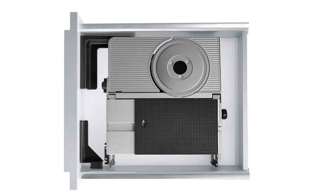 ritter aes 72 sr h allesschneider hohe ausf hrung ab 50 cm allesschneider ebay. Black Bedroom Furniture Sets. Home Design Ideas