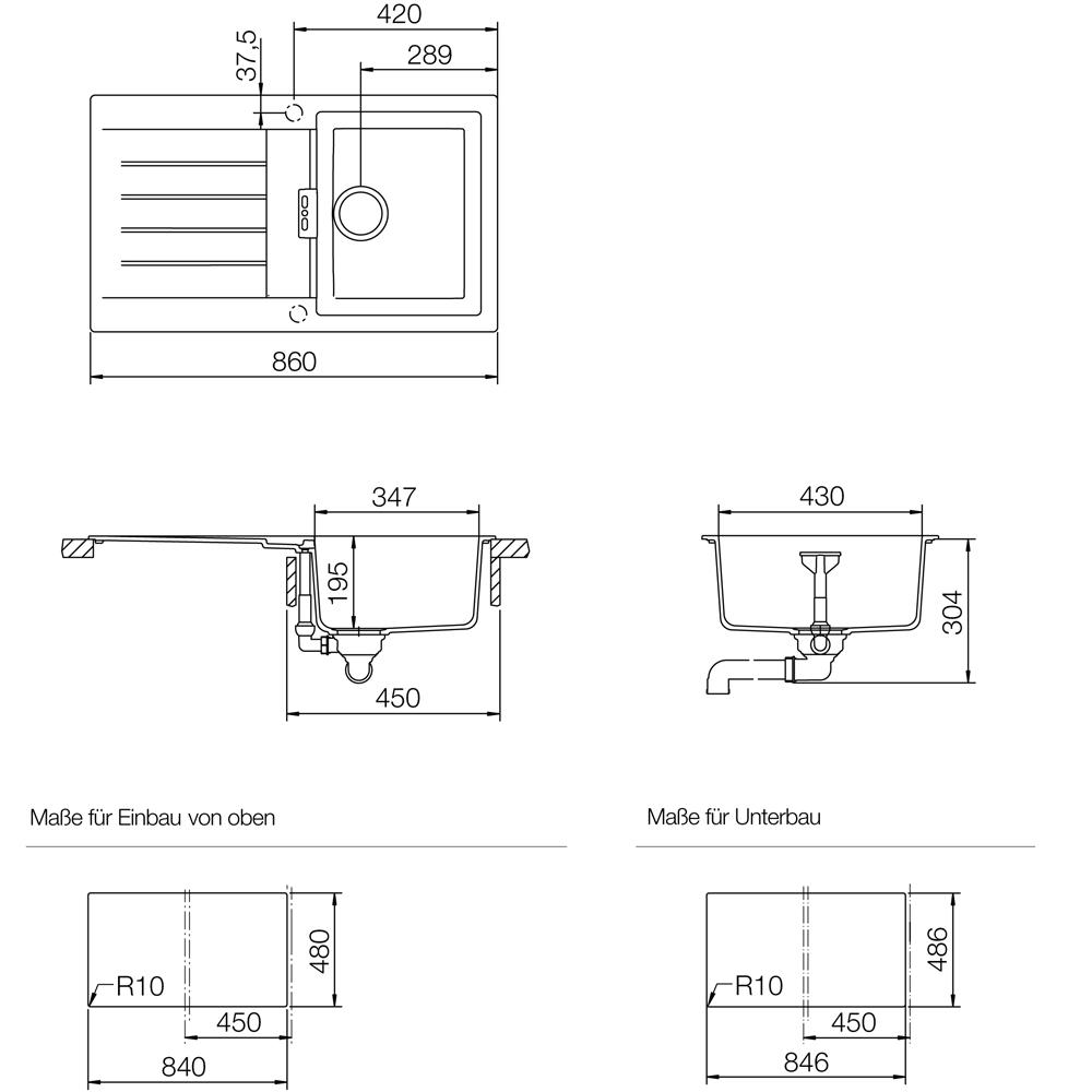 schock sp le signus d 100 in rouge ebay. Black Bedroom Furniture Sets. Home Design Ideas