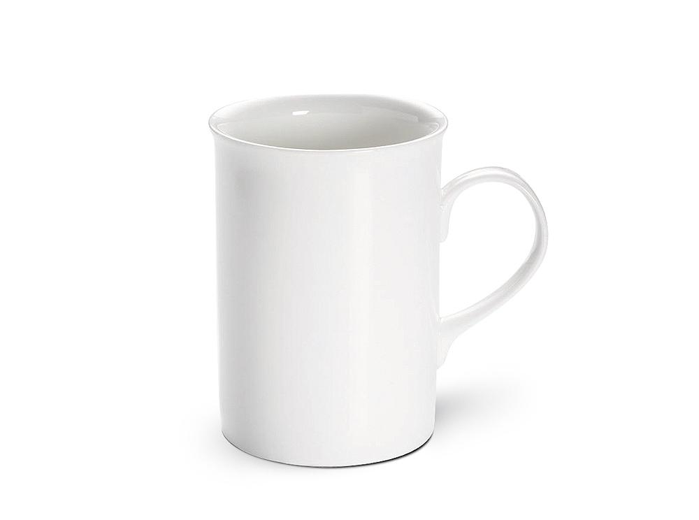 becher englisch 290 ml maxwell williams white basics round tasse kaf ebay. Black Bedroom Furniture Sets. Home Design Ideas