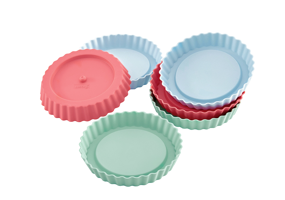 https://www.kitchenking.de/media/catalog/product/8/3/83016_flexiform_tortelett_6er_set_pastel_mix_freisteller_1251_1.jpg