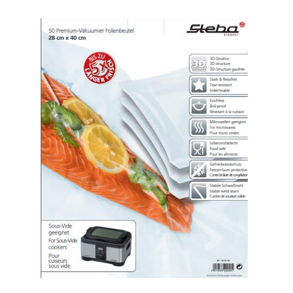 https://www.kitchenking.de/media/catalog/product/9/3/934000a_1.jpg