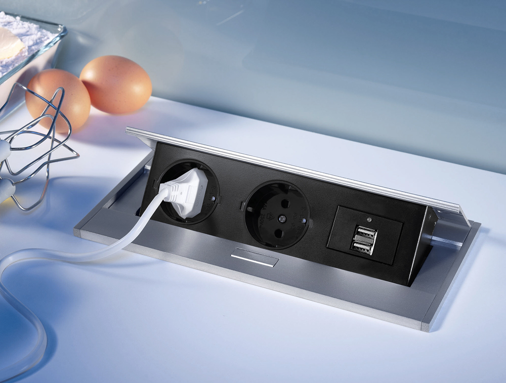 https://www.kitchenking.de/media/catalog/product/a/p/aps-11-usb-milieu.jpg