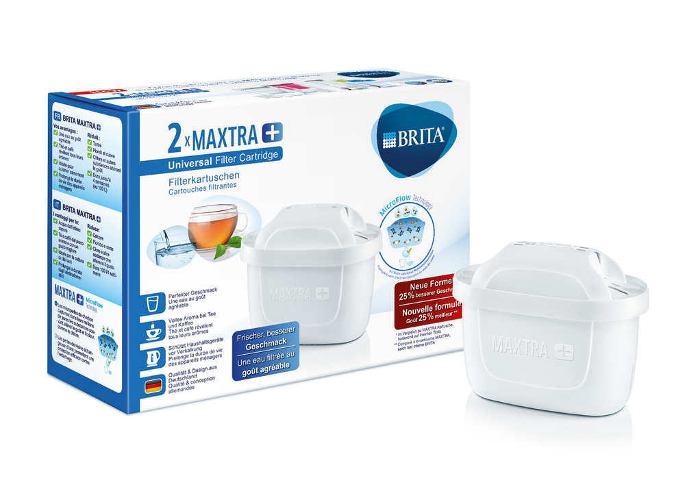 https://www.kitchenking.de/media/catalog/product/b/r/brita-075200_packshot_mx-pack2-pack-product.jpg