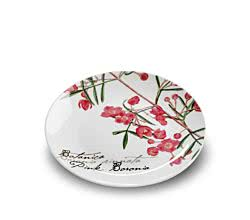 BOTANIC Teller 15 cm Floral Boronia von Maxwell & Williams