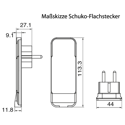 https://www.kitchenking.de/media/catalog/product/f/l/flachstecker-voltport-stromstation-skizz_2.jpg