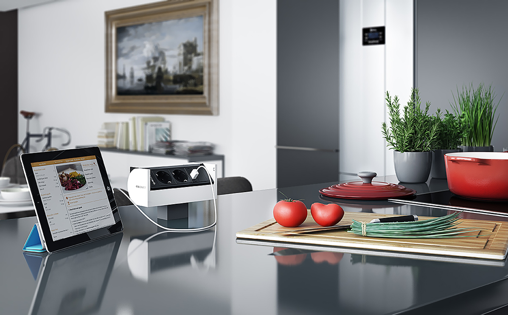 https://www.kitchenking.de/media/catalog/product/i/b/ib-c-prismasupport-milieu.jpg