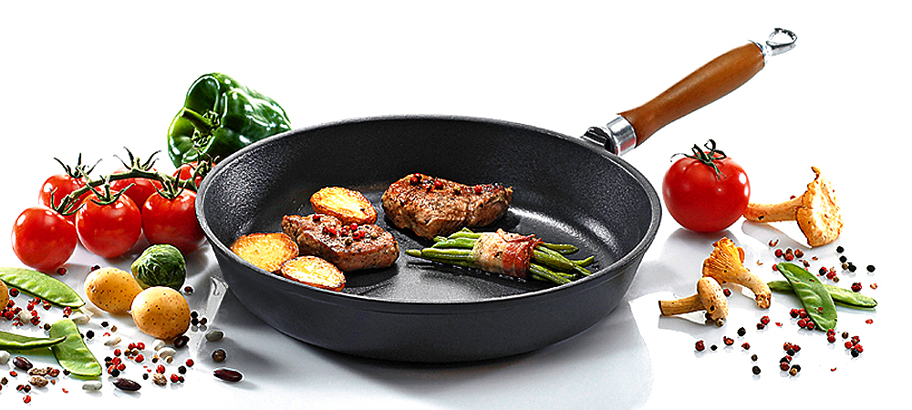 https://www.kitchenking.de/media/catalog/product/k/k/kkg-rustica-milieu_3.jpg