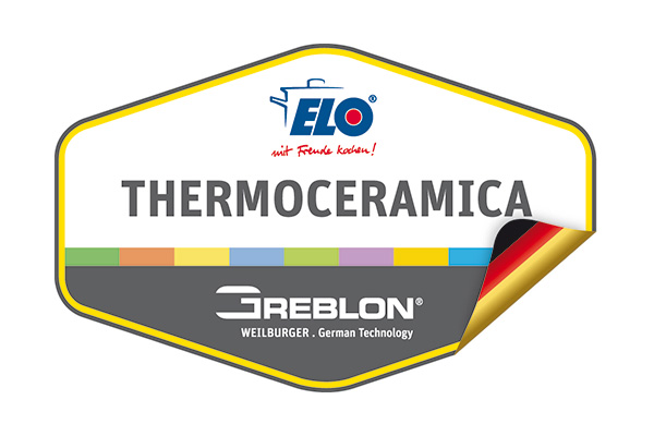 https://www.kitchenking.de/media/catalog/product/l/a/label_thermoceramica_18_9_13_2.jpg