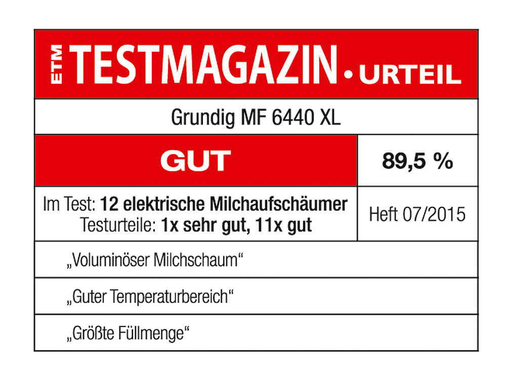 https://www.kitchenking.de/media/catalog/product/m/f/mf-6440-xl-testurteil.jpg