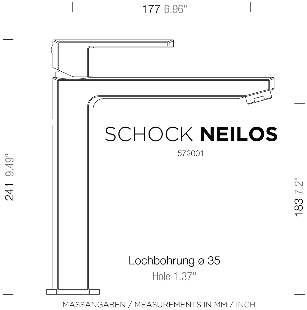 https://www.kitchenking.de/media/catalog/product/n/e/neilos572001tz_2.jpg