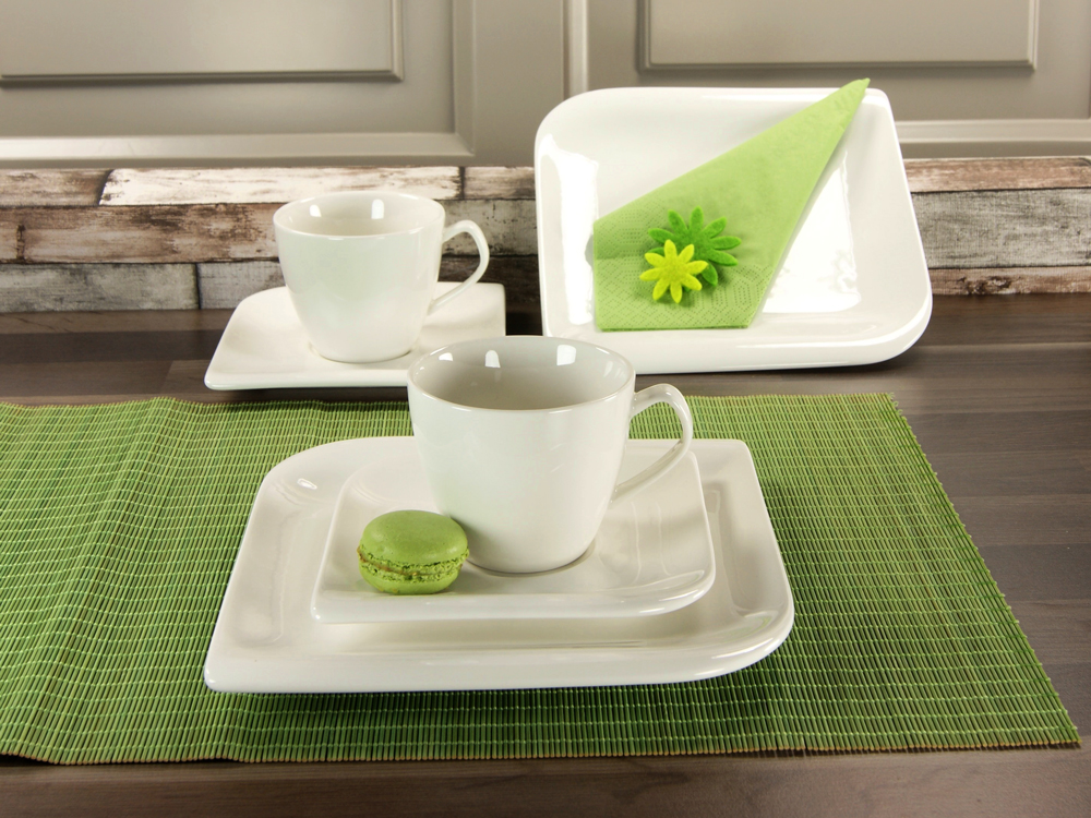 https://www.kitchenking.de/media/catalog/product/n/e/new-pacific-weiss-kaffeeservice-18-tlg-milieu_2.jpg