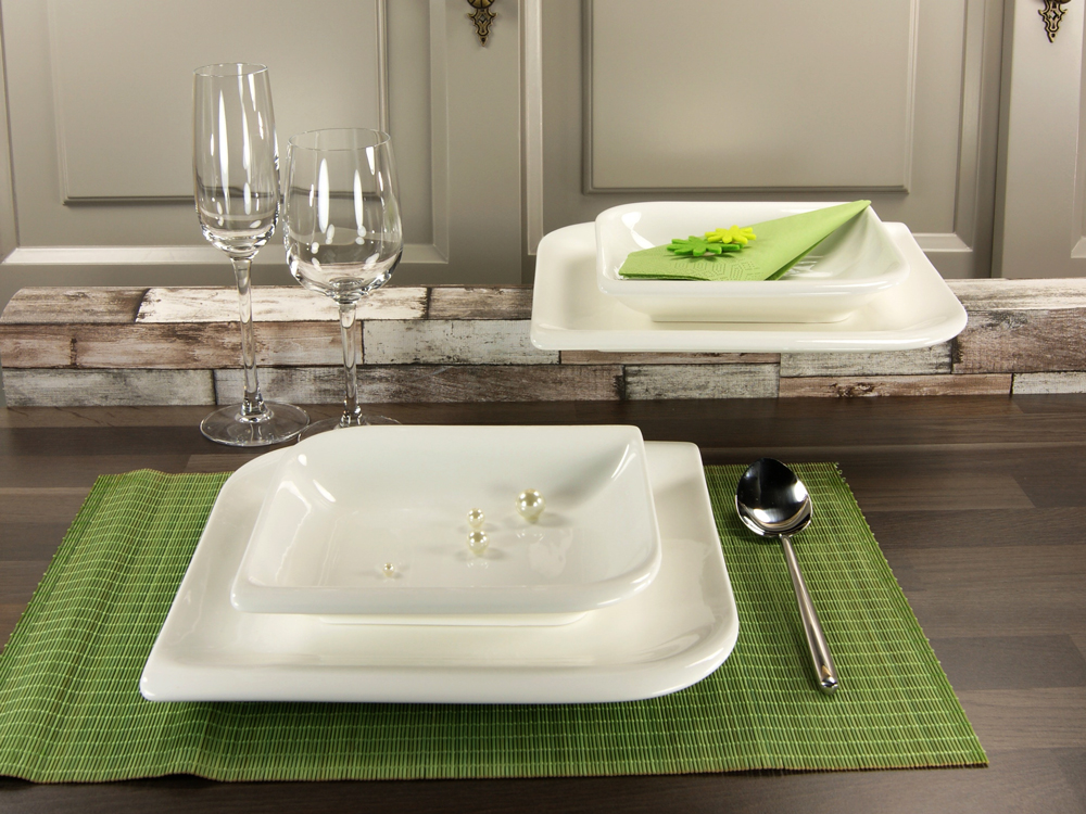 https://www.kitchenking.de/media/catalog/product/n/e/new-pacific-weiss-tafelservice-12-tlg-milieu.jpg