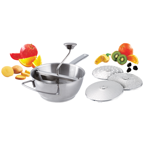 https://www.kitchenking.de/media/catalog/product/p/a/passier-40112-milieu.jpg