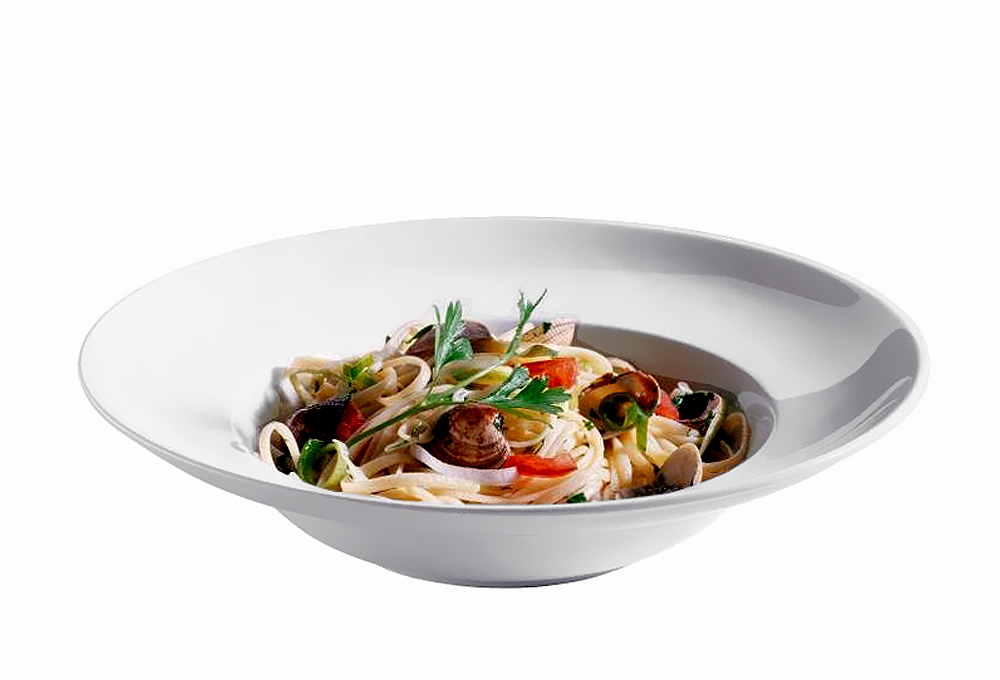 https://www.kitchenking.de/media/catalog/product/p/a/pasta-339821-orto-milieu.jpg