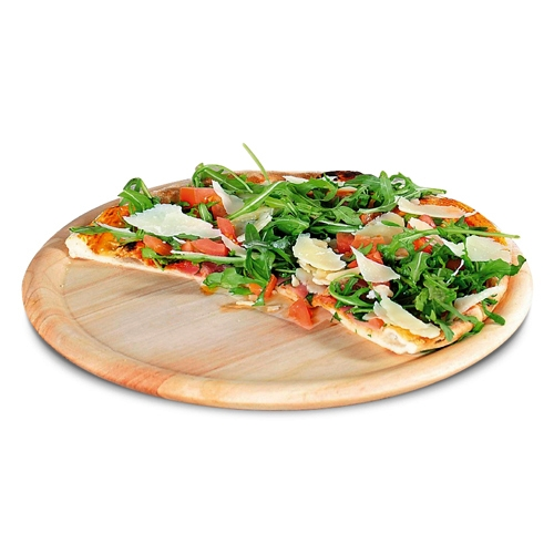https://www.kitchenking.de/media/catalog/product/p/i/pizzateller60462-milieu_z2_2.jpg