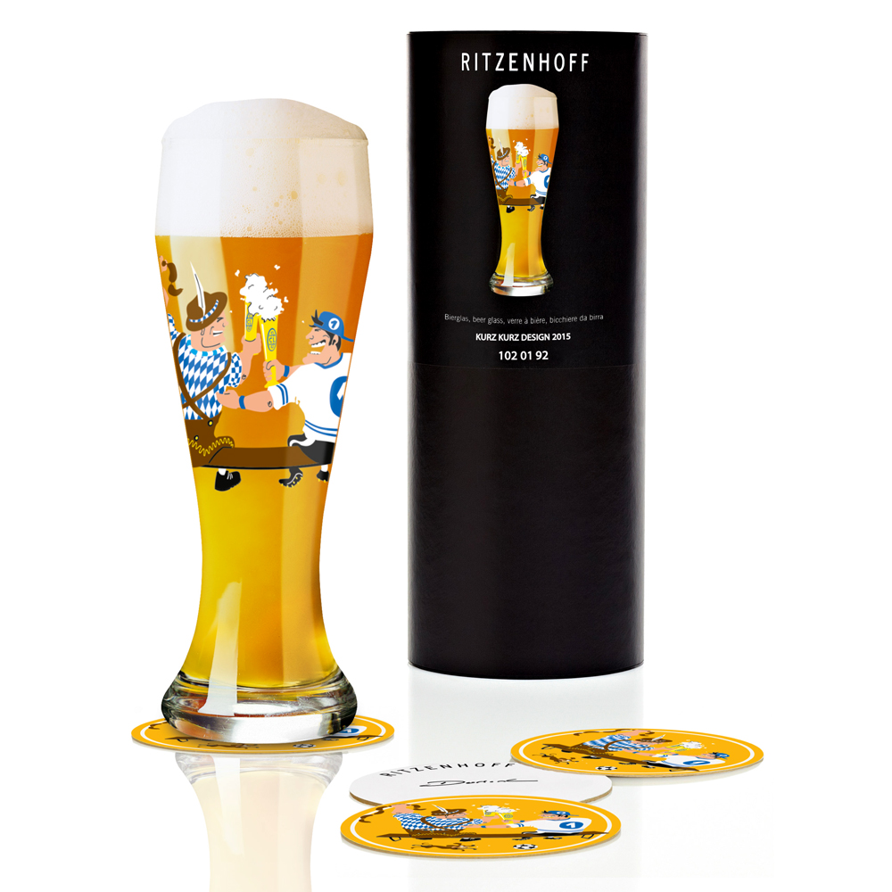 https://www.kitchenking.de/media/catalog/product/r/i/ritzenhoff-1020192-pack.jpg