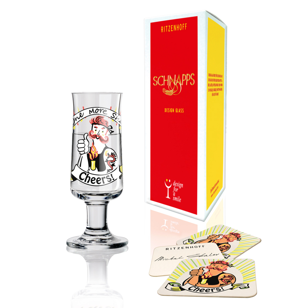 https://www.kitchenking.de/media/catalog/product/r/i/ritzenhoff-3230017-pack.jpg
