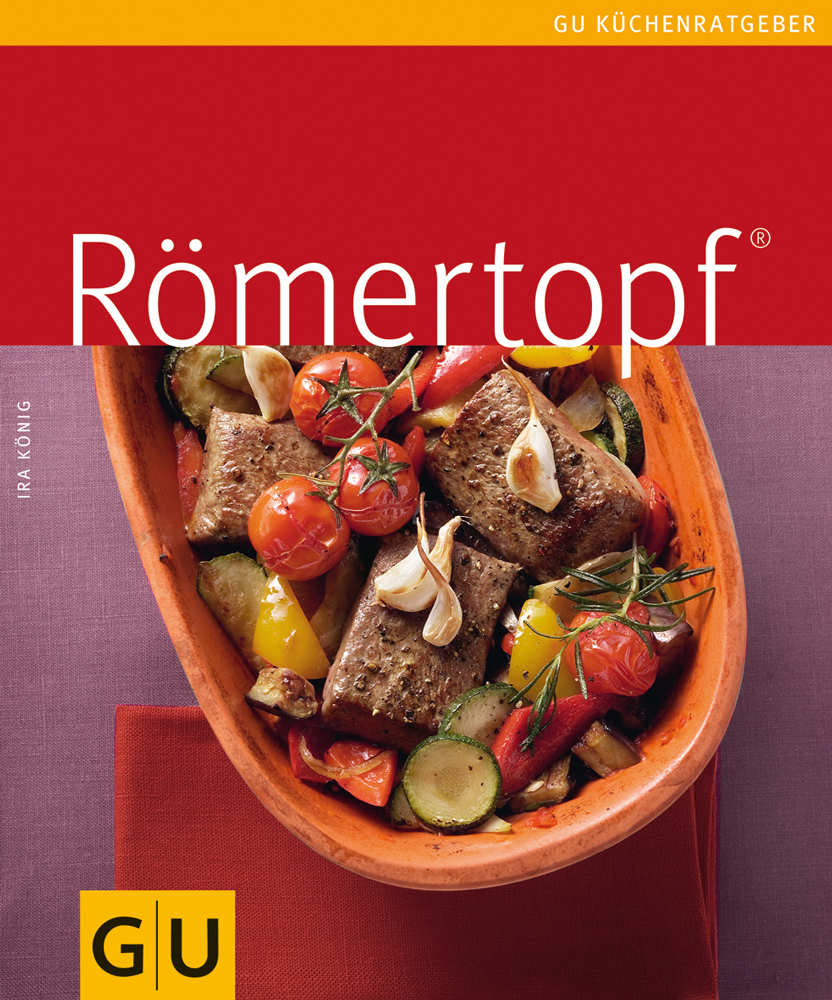 https://www.kitchenking.de/media/catalog/product/r/o/roemertopf-ira-koenig.jpg