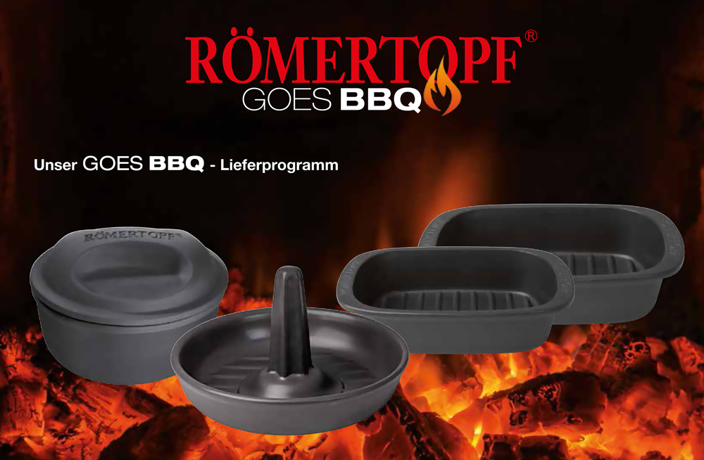 https://www.kitchenking.de/media/catalog/product/r/t/rt-bbq-pic_1.jpg