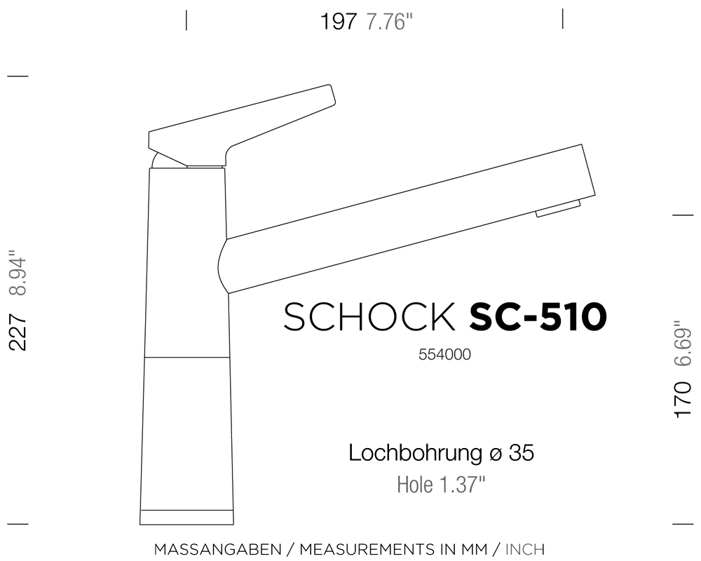 https://www.kitchenking.de/media/catalog/product/s/c/schock-sc-510fa-skizze.jpg