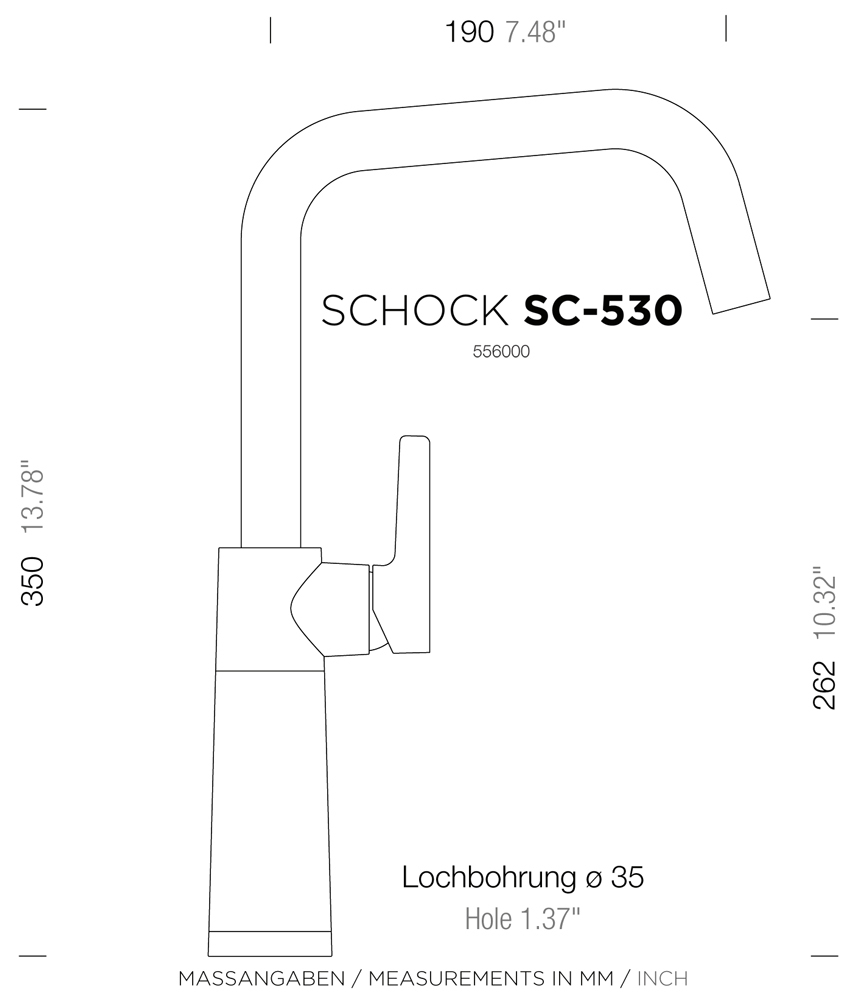 https://www.kitchenking.de/media/catalog/product/s/c/schock-sc-530-fa-skizze_1.jpg