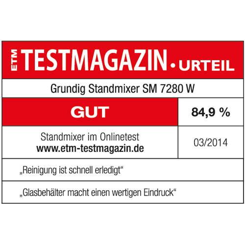 https://www.kitchenking.de/media/catalog/product/s/m/sm_7280_w-testlogo_1.jpg