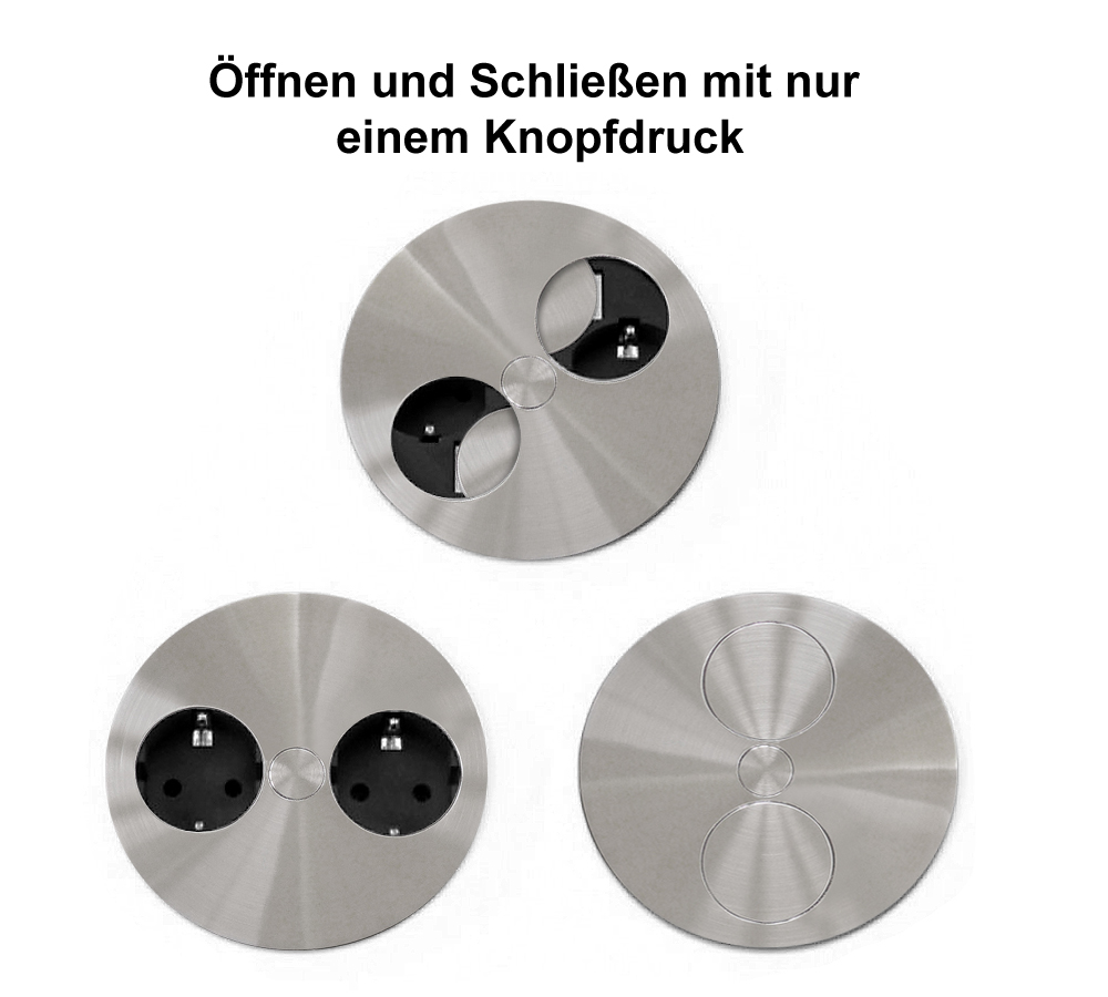 https://www.kitchenking.de/media/catalog/product/t/w/twist190487-mechanismus_4.jpg