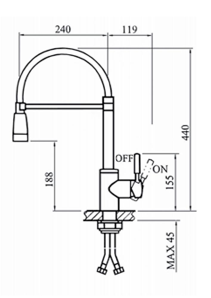https://www.kitchenking.de:7443/media/catalog/product/8/2/82832-style-plus-skizze.jpg