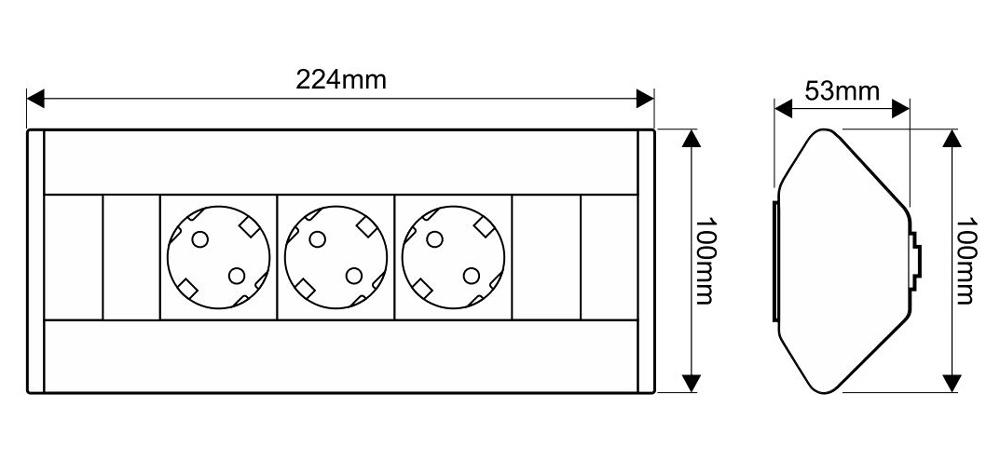 https://www.kitchenking.de:7443/media/catalog/product/c/o/cornerbox-alu-3de-skizze.jpg