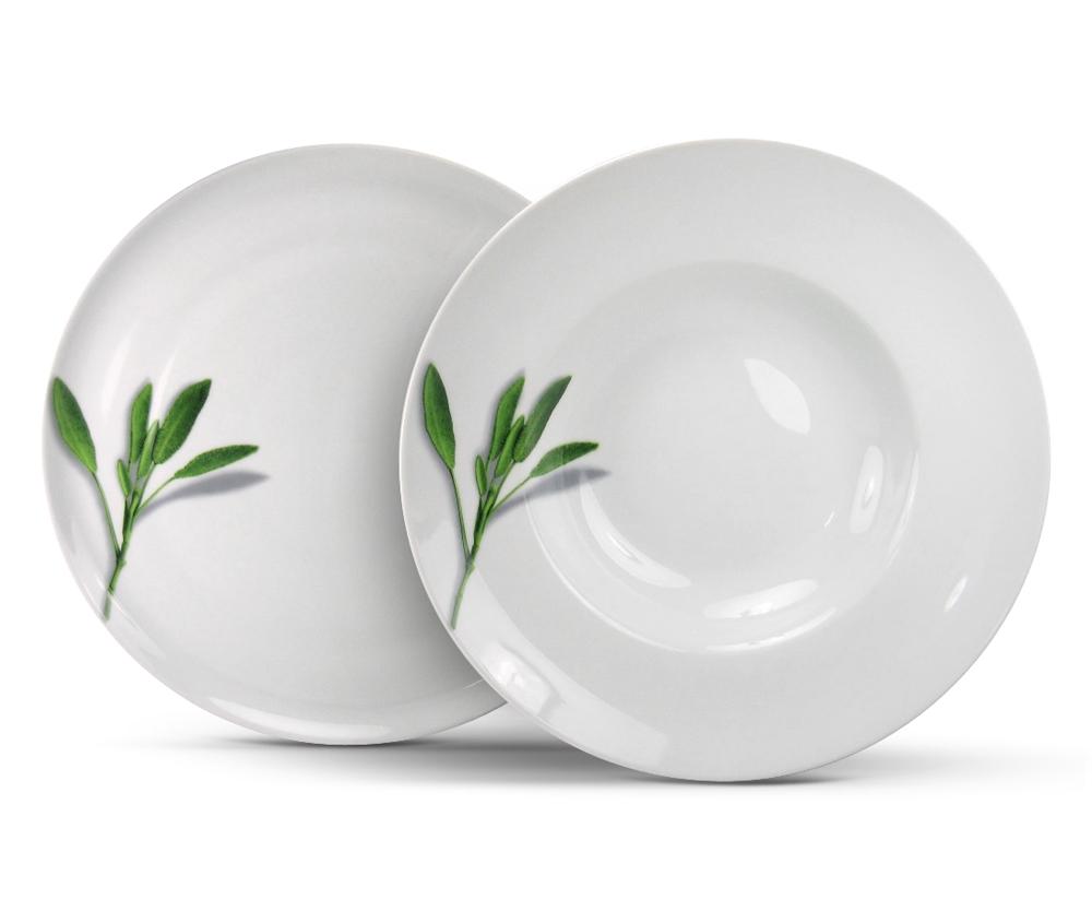https://www.kitchenking.de:7443/media/catalog/product/c/t/ct-milano-salbei-milieu.jpg
