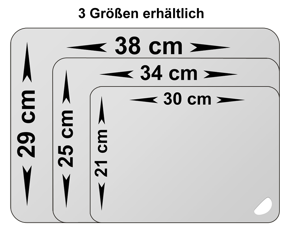 https://www.kitchenking.de:7443/media/catalog/product/k/e/kesper-flex-bretter-parent-skizze.jpg
