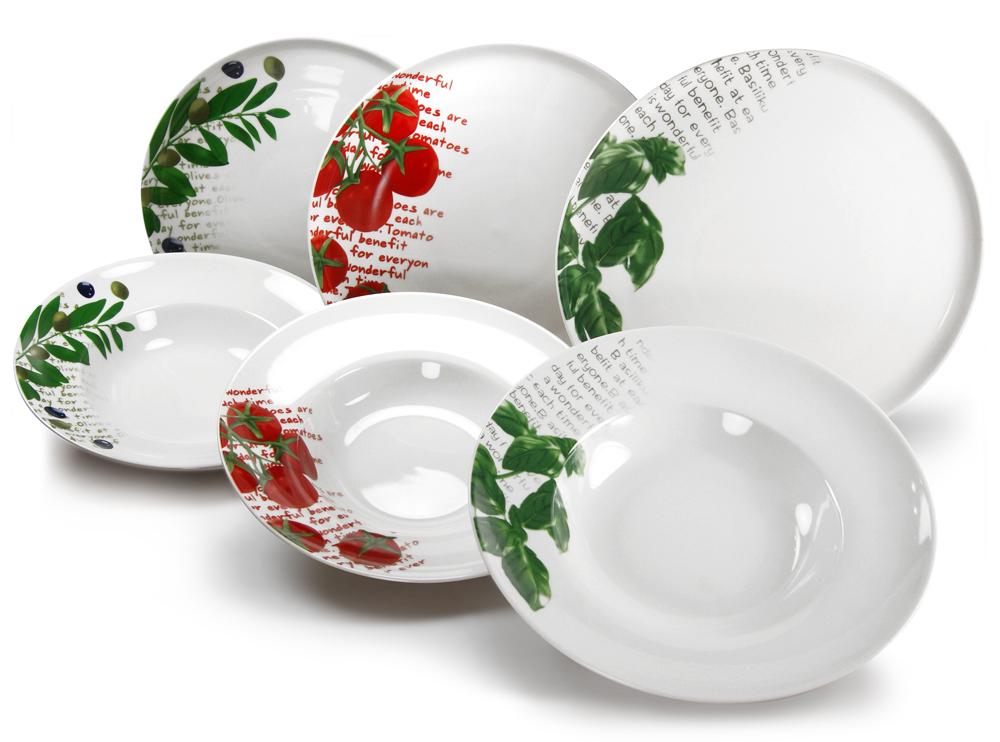 https://www.kitchenking.de:7443/media/catalog/product/n/a/napoli-kraeuterschrift-milieu.jpg