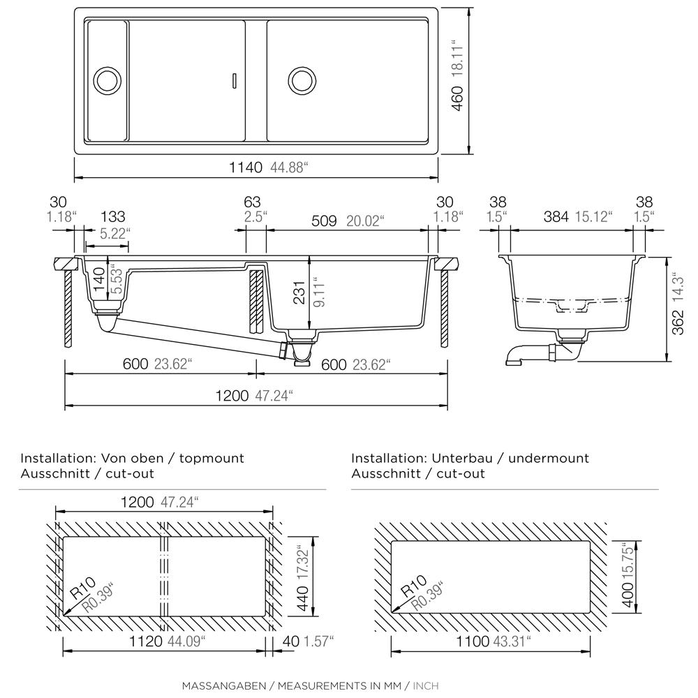 https://www.kitchenking.de:7443/media/catalog/product/p/r/prepd150-skizze.jpg