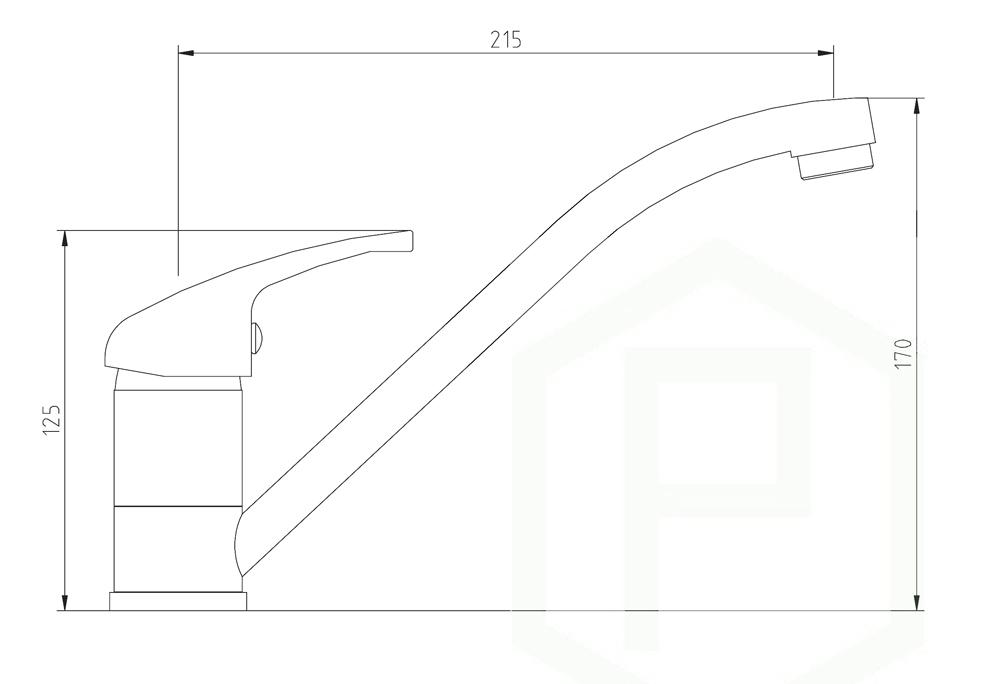 https://www.kitchenking.de:7443/media/catalog/product/p/u/puteus-80520-skizze.jpg