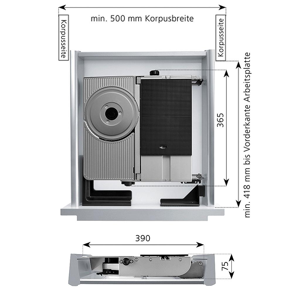 https://www.kitchenking.de:7443/media/catalog/product/r/i/ritter-aes72sr-h-skizze.jpg
