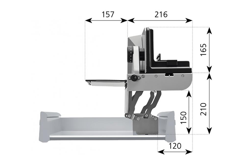 https://www.kitchenking.de:7443/media/catalog/product/r/i/ritter-aes72sr-h-skizze2.jpg