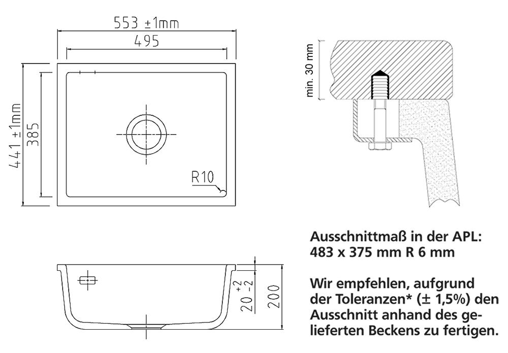 https://www.kitchenking.de:7443/media/catalog/product/s/c/sc-mera50u-skizze.jpg